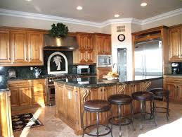 Kitchen Cabinets Orange County Kitchen Cabinets In Orange County 38 Classic Kitchen Kitchen
