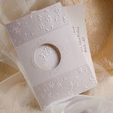elegant wedding invitation kits. modern elegant laser cut art deco tri fold discount wedding invitation kits online ewri012; d