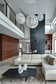 Modern House Interior Design With Inspiration Picture