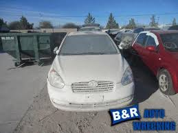 2008 hyundai accent fuse box 22032714 <em>hyundai< em> <em>accent< em>