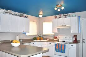 Crown Moulding Cabinets Kitchen Cabinets