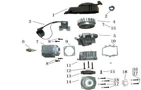 110cc mini chopper wiring diagram images wiring diagram for 110cc likewise honda wiring diagram on chinese pocket bike