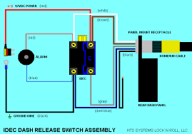 frequently asked questions hts systems lock n roll llc hand hts systems idec wiring schematic