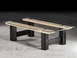 fiber furniture. Kedo K-2 Carbon Fiber Coffee Table Furniture A
