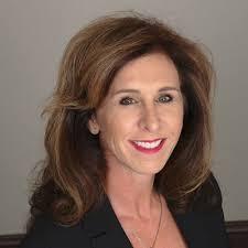Susan Summers Home Group - 922 Photos - Real Estate Agent - 1050 Pelican  Bay Dr, Daytona Beach, FL 32119