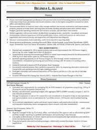 Nursing Resume Templates Free Rn Resume Template Free Free Resume Template Rn Resume Free Sample 100