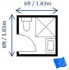 bathroom dimensions. Plain Dimensions Bathroom Dimensions With Shower Intended Bathroom Dimensions