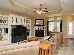 Living Room Ceiling Fan Delectable Ceiling Fan Formal Living Room Wonderful Interior Design For Home