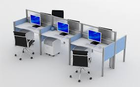office workstation ol cd1034 picture of used office workstations workstation furniture 407aeca3974f066a big