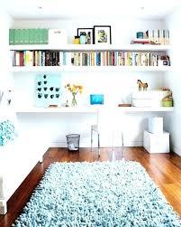 home office wall shelving. Office Floating Shelves Wall Home Shelving H