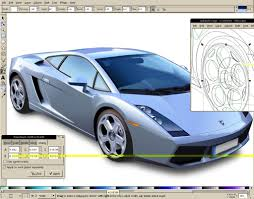 Free Download Software For Graphic Design 9 Graphic Design Software Free Images Graphic Design