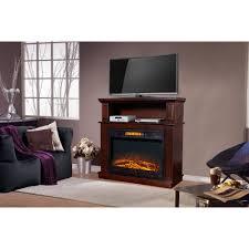 Electric Fireplace Heater Walmart  CpmpublishingcomInfrared Fireplace Heater