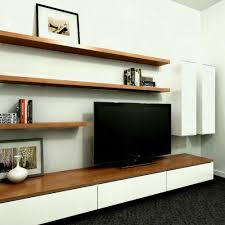 bedroom wall unit designs. Wall Unit Designs For Living Room Luxury Tv Cabinet Indian Lcd Of Bedroom T