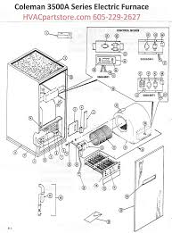 coleman furnace sequencer wiring diagram hastalavista me coleman furnace sequencer wiring diagram