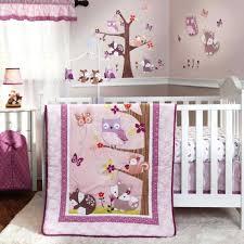 elephant crib bedding girl baby bedding sets owl crib bedding