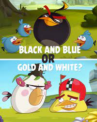 Red the Angry Bird on Twitter: