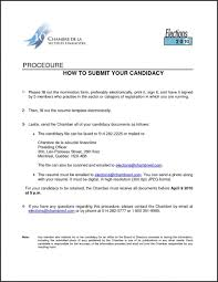 Sending Resume Email Samples Emailing Cover Letter And Resume Best Of Send In Email Should You A
