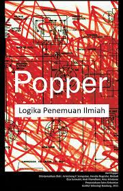 Карл поппер логика научного исследования реферат Лодочная станция  карл поппер логика научного исследования реферат