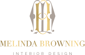 Welcome to Melinda Browning Interior Design Santa Fe, New Mexico