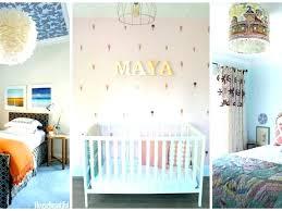 Kids Room Colors Kids – regulidedieta.info