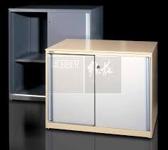 sliding cabinet door design reallifewithceliacdisease office storage