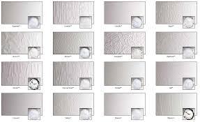 superior doors patterns genuine pilkington glass patterns backing glass lake house