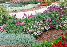 Small Picture 16 best Garden Design Tips from Costa Farms images on Pinterest