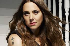 Melanie Chisholm. She may be one of the country's most famous pop queens but Melanie C is now focusing on musical theatre. Karen Price asks her about her ... - melanie-chisholm-534307910
