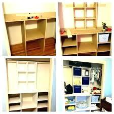 deep closet storage ideas storage ideas for closets baby closets organization as closet storage custom bins