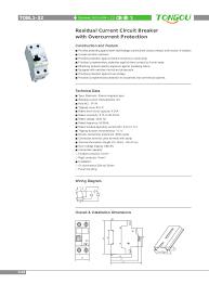 rcbo wiring diagram dolgular com legrand rccb wiring diagram at Legrand Rccb Wiring Diagram