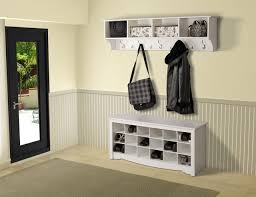 entryway furniture with storage. decoration entryway furniture storage with contemporary accent and benches z
