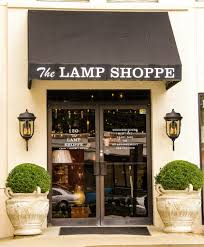 Lighting Repair Atlanta Pin By The Scout Guide Atlanta On The Lamp Shoppe Lighting