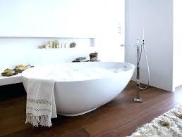 extra long bathtub mats extra long tub co extra long bathroom rug extra long bathtub mats