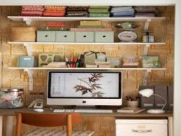 office closet storage. Office Closet Organizer Small Desk Organization Ideas Entryway Storage Home Picture E
