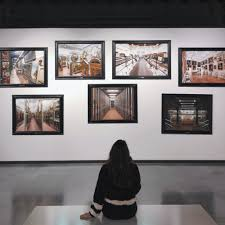 100+ Art Gallery Pictures