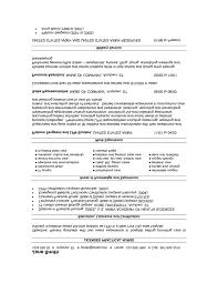 Resume Objective Tips Nursing Student Resume Objective emberskyme 85