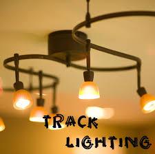 interior track lighting. Track Interior Lighting M