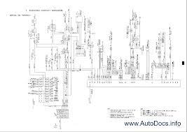 wiring diagram club car 2000 the wiring diagram 2000 club car wiring diagram gas 2000 car wiring wiring diagram