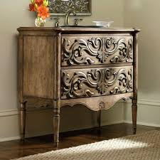 accent chest with doors medium size of white accent chest cabinet of drawers tall hall cupboard accent chest with doors