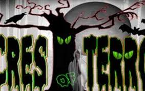 Event Calendar Classy R Acres Of Terror Calendar Of Events Alton Grafton Godfrey