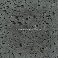 Is marble porous Quartz Porous Lava Stone Diytrade Porous Lava Stone china Manufacturer Other Stones Slate