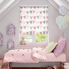 blinds for baby room39 room