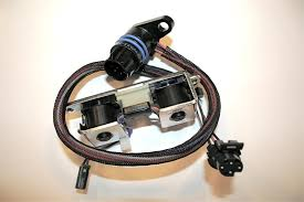 47re wiring harness 47re image wiring diagram chug in my 97 jeep it does it between 10 and 15 mph coolant sensor on