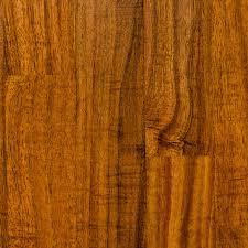 hawaiian koa lvt wisteria lane hawaiian exotic lvt luxury vinyl tile