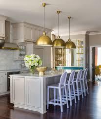 Transitional Kitchen Lighting Brass In Kitchen With Brass Pendant Lighting Kitchen Transitional
