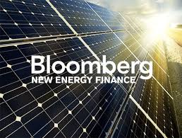 Image result for bloomberg nef