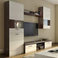 Living room furniture design Unique Living Room Furniture Urban Ladder Living Room Furniture Designs Check Interior Design Ideas Urban