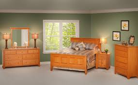 shaker style furniture. Fabulous Shaker Bedroom Furniture With Wonderful Style