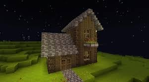 Small Picture minecraft small house Google Search Minecraft Pinterest