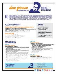 Jd Templates Social Media Specialist Jobn Template Resume Example